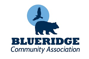 Blueridge Community Association AGM
