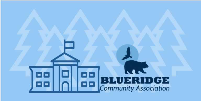 Blueridge Public Lands Taskforce